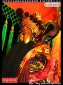 高雄市前金區扶風殿恭迎祖廟澎湖林投鳳凰殿萬.薛.池府千歲聖駕:前金扶風殿002.jpg