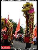 潮州城隍文化季全國藝陣會師(下):潮州城隍廟583.jpg