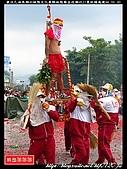 潮州城隍文化季全國藝陣會師(下):潮州城隍廟669.jpg