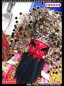 小港奉福宮福德正神往高山巖福德宮進香回駕遶境大典:小港奉福宮012.jpg