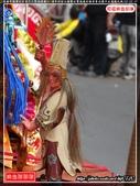 高雄市旗津天后宮天上聖母建廟341週年祈佑水路豐收暨過港祈福會香巡禮平安遶境大典(3):旗津天后宮499.jpg