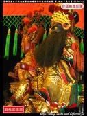 高雄市前金區扶風殿恭迎祖廟澎湖林投鳳凰殿萬.薛.池府千歲聖駕:前金扶風殿003.jpg