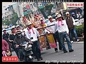 鳳山七老爺福天宮謁祖進香回鑾遶境(1):七老爺福天宮217.jpg