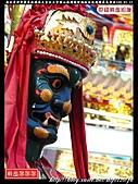 新港奉天宮天上聖母山海遊香出巡遶境嘉義市區(3):辛卯年新港奉天宮山海遊香0401.jpg