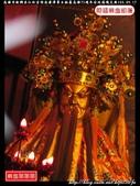 高雄市新興區仁和宮保安廣澤尊王駐基高雄75週年出巡遶境大典:新興區仁和宮017.jpg