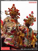 103阿猴迓媽祖─屏東市慈鳳宮天上聖母歲次甲午年出巡遶境大典(2):阿猴迓媽祖360.jpg