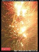 苓雅寮保安堂恭迎詩山鳳山寺保安廣澤尊王遶境-夜境篇:詩山鳳山寺保安廣澤尊王鯤島巡香283.jpg