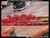 潮州城隍文化季全國藝陣會師(下):潮州城隍廟640.jpg