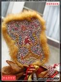 103阿猴迓媽祖─屏東市慈鳳宮天上聖母歲次甲午年出巡遶境大典(2):阿猴迓媽祖508.jpg