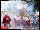 潮州城隍文化季全國藝陣會師(下):潮州城隍廟670.jpg