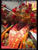 雲林縣麥寮鄉光大寮聚寶宮王爺總攝司蕭府太傅奉玉旨傳承百年代天宣化南巡賜福祈安遶境(3):光大寮聚寶宮426.jpg