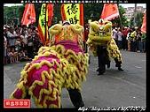 潮州城隍文化季全國藝陣會師(下):潮州城隍廟584.jpg