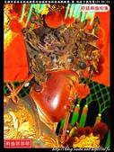 高雄市前金區扶風殿恭迎祖廟澎湖林投鳳凰殿萬.薛.池府千歲聖駕:前金扶風殿005.jpg