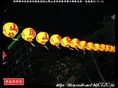苓雅寮保安堂恭迎詩山鳳山寺保安廣澤尊王遶境-夜境篇:詩山鳳山寺保安廣澤尊王鯤島巡香285.jpg