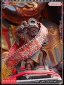 高雄市旗津天后宮天上聖母建廟341週年祈佑水路豐收暨過港祈福會香巡禮平安遶境大典(4):旗津天后宮671.jpg