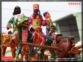 103阿猴迓媽祖─屏東市慈鳳宮天上聖母歲次甲午年出巡遶境大典(2):阿猴迓媽祖308.jpg