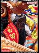 小港奉福宮福德正神往高山巖福德宮進香回駕遶境大典:小港奉福宮017.jpg