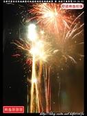 高雄市前金區扶風殿恭迎祖廟澎湖林投鳳凰殿萬.薛.池府千歲聖駕:前金扶風殿141.jpg