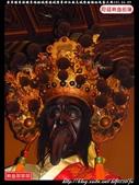 屏東縣東港鎮東福殿城隍廟城隍尊神往鳳邑城隍廟謁祖進香大典:東港東福殿城隍廟007.jpg