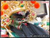 103阿猴迓媽祖─屏東市慈鳳宮天上聖母歲次甲午年出巡遶境大典(2):阿猴迓媽祖327.jpg