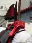 台南市下營北極殿上帝廟玄天上帝歲次丙申年開基建廟355週年平安遶境(2):下營北極殿299.jpg