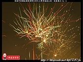 聖天宮天上聖母遶境大典-夜境篇:前鎮聖天宮336.jpg
