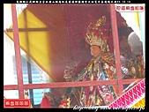 仁武帥玄宮往旗山鎮尚和高屏溪畔請火回駕平安遶境(3):仁武帥玄宮393.jpg