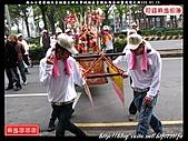 鳳山七老爺福天宮謁祖進香回鑾遶境(1):七老爺福天宮220.jpg