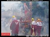 潮州城隍文化季全國藝陣會師(下):潮州城隍廟671.jpg