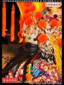 高雄市前金區扶風殿恭迎祖廟澎湖林投鳳凰殿萬.薛.池府千歲聖駕:前金扶風殿008.jpg