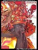 高雄市小港區洪家福德正神往車城福安宮進香回駕遶境:小港洪家福德正神007.jpg