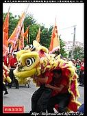 潮州城隍文化季全國藝陣會師(下):潮州城隍廟585.jpg