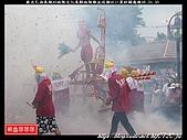 潮州城隍文化季全國藝陣會師(下):潮州城隍廟672.jpg