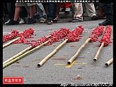 潮州城隍文化季全國藝陣會師(下):潮州城隍廟641.jpg