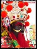 台南市府城開基三山國王廟三山國王往大陸霖田祖廟會香回鑾遶境大典: