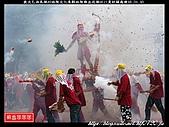 潮州城隍文化季全國藝陣會師(下):潮州城隍廟673.jpg