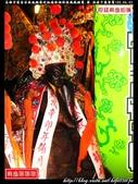 高雄市前金區扶風殿恭迎祖廟澎湖林投鳳凰殿萬.薛.池府千歲聖駕:前金扶風殿145.jpg