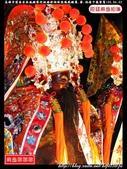 高雄市前金區扶風殿恭迎祖廟澎湖林投鳳凰殿萬.薛.池府千歲聖駕:前金扶風殿146.jpg