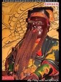 屏東縣東港鎮東福殿城隍廟城隍尊神往鳳邑城隍廟謁祖進香大典:東港東福殿城隍廟013.jpg
