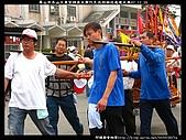 鳳山市赤山文農宮神農大帝代天巡狩南巡遶境大典:鳳山文農宮004.jpg