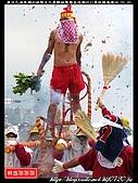 潮州城隍文化季全國藝陣會師(下):潮州城隍廟674.jpg