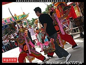 高雄市右昌化善堂哪吒太子往龍水化龍宮謁祖進香:右昌化善堂027.jpg