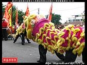 潮州城隍文化季全國藝陣會師(下):潮州城隍廟586.jpg