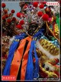 高雄市旗津天后宮天上聖母建廟341週年祈佑水路豐收暨過港祈福會香巡禮平安遶境大典(3):旗津天后宮505.jpg