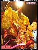 高雄市鹽埕區恩德宮五佛濟公禪師往旗尾鳳山寺進香回駕遶境:鹽埕區恩德宮102.jpg