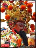 103阿猴迓媽祖─屏東市慈鳳宮天上聖母歲次甲午年出巡遶境大典(2):阿猴迓媽祖361.jpg