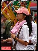 歲次己丑年龍水化龍宮&三鳳宮中壇元帥進香熱潮:98化龍宮&三鳳宮003.jpg