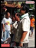 高雄市前鎮區籬仔內憲德宮朱府千歲出巡遶境:籬仔內憲德宮018.jpg