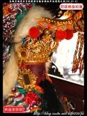 高雄市旗津區中洲廣濟宮觀音佛祖平安遶境大典(2):旗津廣濟宮281.jpg