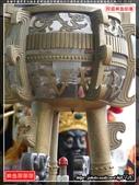 高雄市鹽埕區北極泰靈殿池府王爺鎮台六十週年啟建五朝祈安清醮遶境大典(2):鹽埕區泰靈殿319.jpg